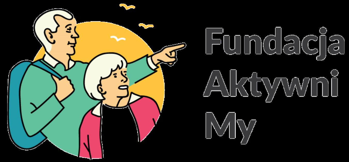 Fundacja Aktywni My